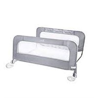 SUMMER DOUBLE FOLDING BED RAIL