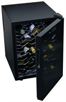20 BOTTLE WINE CELLAR COOLER