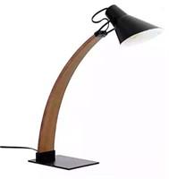 LUMISOURCE NOAH TABLE LAMP