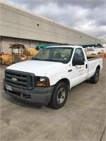 Ladder Crane Trucks & Welding Equipment