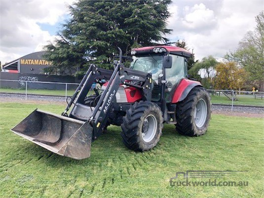 0 Mccormick X60.40 - Farm Machinery for Sale