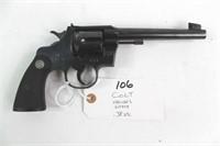 November Firearms Auction - Live Sale