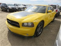 October 5th 2019 - Vehicle Sale - Online Bidding Available
