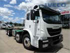 2018 Iveco Acco other