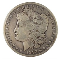 October 2019 NH Coin & Currency Expo Auction