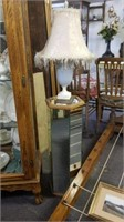 McGILLICUDDYS ONLINE ONLY AUCTION OCTOBER 10TH 7:00 PM