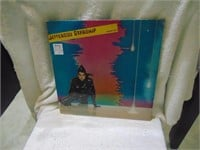 Ingersoll Record Collection