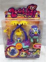 OAO Outdoors, Furniture & Toys Toys Toys!