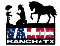 Valor Ranch Auction