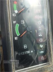 TAKEUCHI TB175  Uzywany