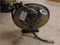 Artim's Automotive Surplus Equipment - Online Auction