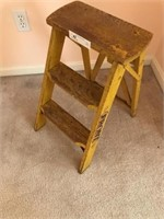Online Only Auction- Lititz, PA