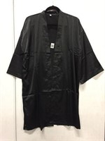 MAID OF HONOUR ROBE ONE SIZE