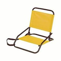 STANSPORT SAND CHAIR