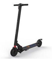 GYROCOPTER ZOOM PORTABLE ELECTRIC SCOOTER