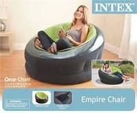 INTEX EMPIRE CHAIR