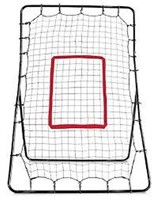 SKLZ PITCHBACK THROWING, PITCHING and FIELDING