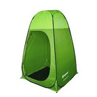 KINGCAMP MULTI TENT