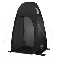 KINGCAMP PORTABLE POP UP DRESSING TENT