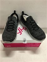 RYKA WOMENS SHOES SIZE 11