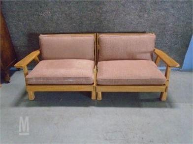 Swell Brandt Ranch Oak 2 Piece Couches Cowboy Classics Other Items Inzonedesignstudio Interior Chair Design Inzonedesignstudiocom