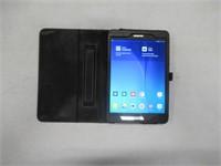 Samsung Galaxy Tab A SM-T350 w/Protective