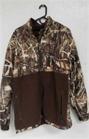 Tuesday, October 15th 625 Lot Tool & Sportsman Online Only