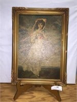 Estate & Consignment Auction Ends Wed Oct. 9th