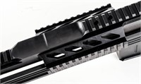 Gun Savage Model 10 Bolt Action Rile in 308 WIN