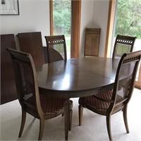 Honeoye Falls Online Auction