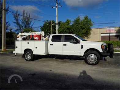 Ford F550 Service Trucks Utility Trucks Mechanic Trucks Auction Results 108 Listings Auctiontime Com Page 1 Of 5