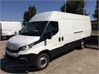 2019 Iveco Daily 35S13