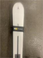 Atomic CLOUD 11 + FT 11 GW Skis