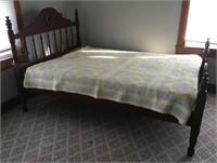 Morris Auction - Household, furniture, primitives, antiques