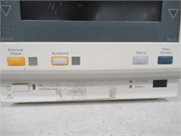 Philips M3046A Patient Monitor