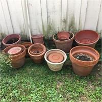 Walnut Bend (Houston, TX) Online Estate Auction