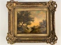 Fall High End Estate and Consignments Online Auction