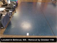 FITNESS FORWARD STUDIO, LLC - ONLINE AUCTION