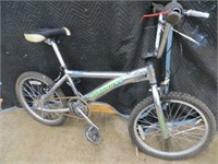 London Police Services Auction - Monday October 7