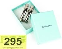 Jewelry Tiffany & Co Elsa Peretti Cuff Bracelet
