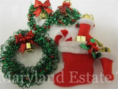 Roblox Christmas Gift Leaks