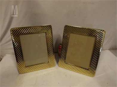 2 CADRES 11\'\'X 13\'\' Other Items For Sale - 1 Listings ...