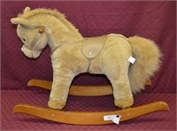 Wed Oct 9th Online Consignment Auction