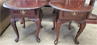 Huge October Monthly Antique & Consignment Auction