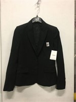 THEORY MEN'S COAT 4