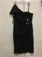 ALEX EVENINGS WOMEN'S DRESS 14