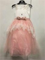 AI MENY BABY KID'S DRESS 160CM
