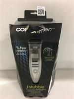 CORNAIR FOR MEN SHAVER