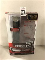WAHL CORDED PRECISION GROOMING