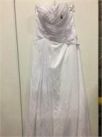 JAEDEN WOMEN'S DRESS SIZE 16
